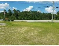 Home for sale: 9303 Tucker Rd., Biloxi, MS 39532