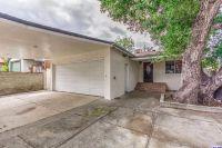 Home for sale: 7706 Kyle St., Tujunga, CA 91042