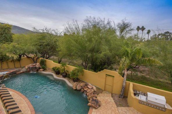 13250 N. 13th Ln., Phoenix, AZ 85029 Photo 26