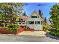 Home for sale: 379 Highland, Lake Arrowhead, CA 92352