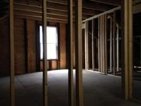 Home for sale: 2133 Dumaine St., New Orleans, LA 70116