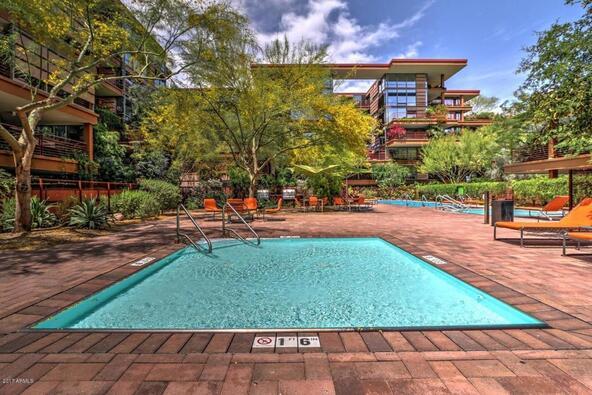 7141 E. Rancho Vista Dr., Scottsdale, AZ 85251 Photo 54