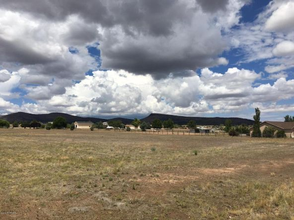 2390 N. Resting Pl., Chino Valley, AZ 86323 Photo 6