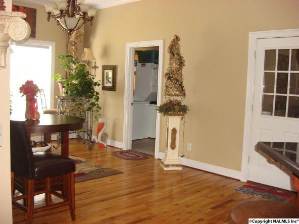 1096 Cedar Ln., Southside, AL 35907 Photo 23