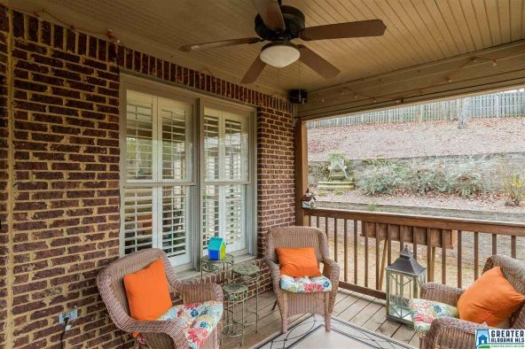 1474 Haddon Cove, Hoover, AL 35226 Photo 44