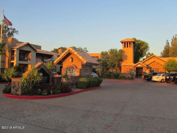 14145 N. 92nd St., Scottsdale, AZ 85260 Photo 1