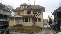 Home for sale: 354 Hamilton Pl., Hackensack, NJ 07601