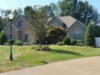 Home for sale: 2332 Waterstone Dr., Evansville, IN 47725
