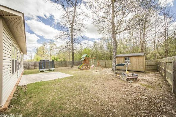 41 Green Apple, Ward, AR 72176 Photo 34