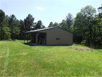 Home for sale: N.E. 493 Rd., Spavinaw, OK 74366