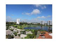 Home for sale: 19900 E. Country Club Dr. # Ph02, Aventura, FL 33180