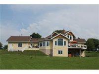 Home for sale: 2474 Bath Rd., Penn Yan, NY 14527
