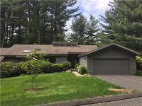 Home for sale: 4 Vista Terrace, Avon, CT 06001