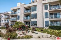 Home for sale: 1230 E. Ocean, Long Beach, CA 90802
