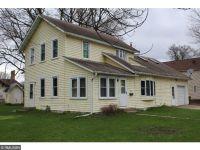 Home for sale: 1611 Ford Avenue N., Glencoe, MN 55336