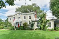 Home for sale: 525 N. Maple Ave., Ridgewood, NJ 07450