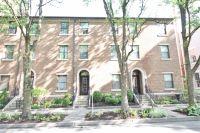 Home for sale: 212 E. 2nd St., Covington, KY 41011