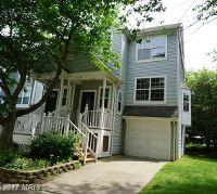 Home for sale: 12134 Skip Jack Dr., Germantown, MD 20874