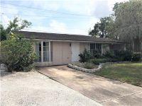 Home for sale: 4742 Lark Ridge Cir., Sarasota, FL 34233
