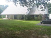 Home for sale: 72 Crepe Myrtle, Laurel, MS 39437