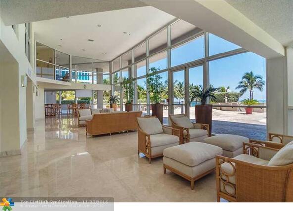 6767 Collins Ave. 605, Miami Beach, FL 33141 Photo 26