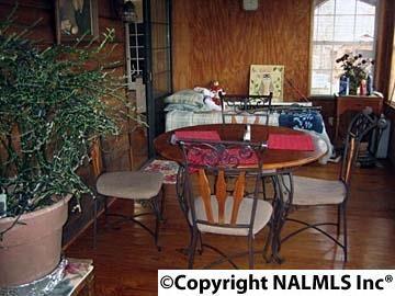 10150 County Rd. 103, Mentone, AL 35984 Photo 5