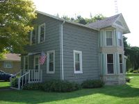 Home for sale: 413 West Winthrop St., Earlville, IL 60518