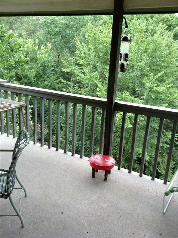 115 Forest View Cir., Hot Springs National Park, AR 71913 Photo 22