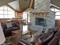 Home for sale: 5 The Vistas, Killington, VT 05751