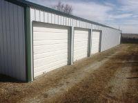Home for sale: 403 Hwy. 141, Bayard, IA 50029
