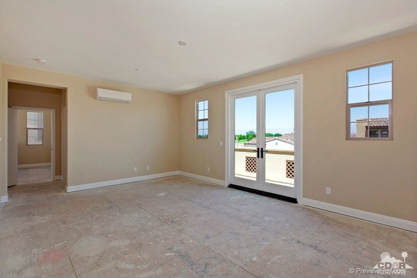 80 Champions Way, La Quinta, CA 92253 Photo 34