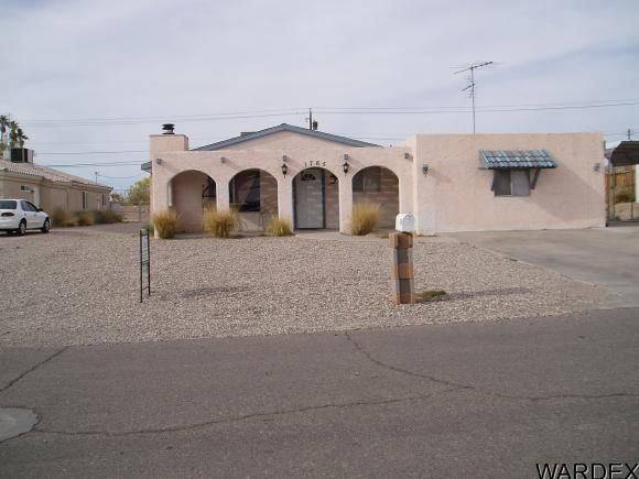 1765 Quartz Ln., Lake Havasu City, AZ 86403 Photo 1