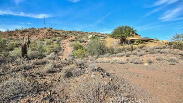 9015 N. Lava Bluff Trail, Fountain Hills, AZ 85268 Photo 15