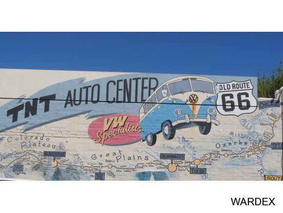 7456 E. Cochise, Kingman, AZ 86401 Photo 13