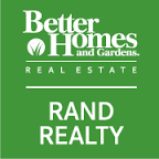 Better Homes and Gardens Rand Realty - New Windsor