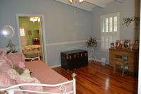 Home for sale: 501 College St., Sumner, GA 31789