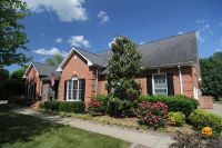 Home for sale: 2326 Calderwood Ct., Murfreesboro, TN 37130