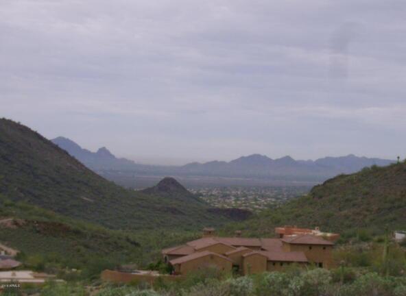 10931 N. Crestview Dr., Fountain Hills, AZ 85268 Photo 4