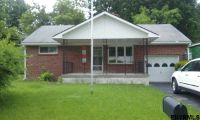 Home for sale: 77 Oneida Ave., Troy, NY 12180