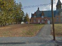 Home for sale: Woodland, Gardner, MA 01440
