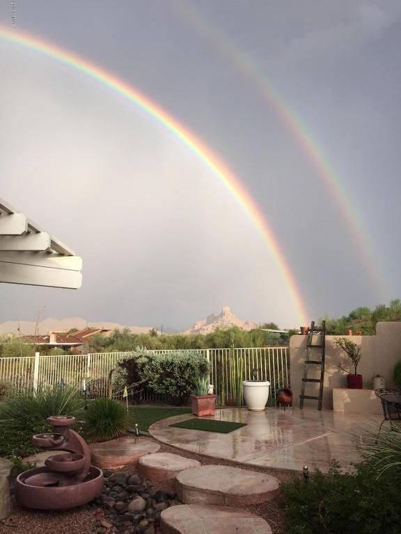 16265 E. Saguaro Blvd., Fountain Hills, AZ 85268 Photo 52