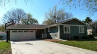 Home for sale: 1817 Prince St., Grinnell, IA 50112