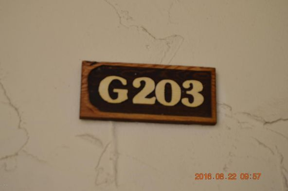 8055 E. Thomas Rd., Scottsdale, AZ 85251 Photo 2