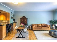 Home for sale: 130 26th St. N.W., Atlanta, GA 30309