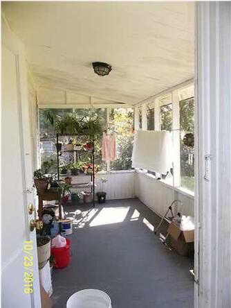 127 Tuscaloosa St., Mobile, AL 36607 Photo 12