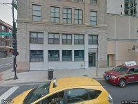 Home for sale: S. Michigan Apt 706 Ave., Chicago, IL 60616