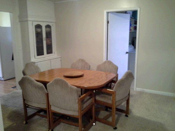 456 Owens Rd., Boaz, AL 35956 Photo 13