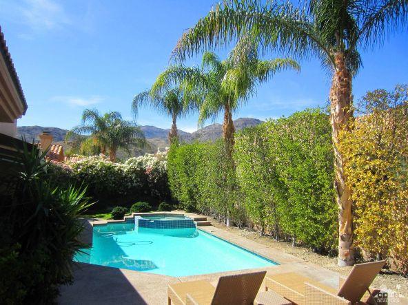 132 Vista Valle, Palm Desert, CA 92260 Photo 10
