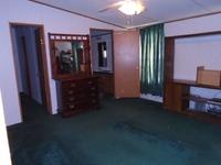 Home for sale: 278 Lee Rd. 2085, Cusseta, AL 36852