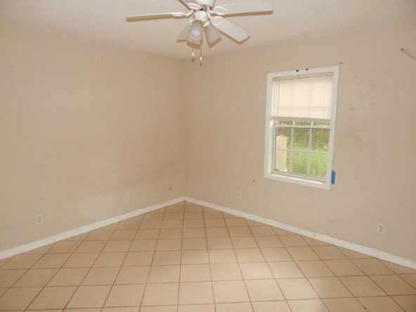 604 Strauss St., Dothan, AL 36301 Photo 9